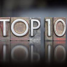 10 Biotech Must Dos