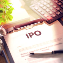 6 Questions to Ask Before Your Company Seeks an IPO