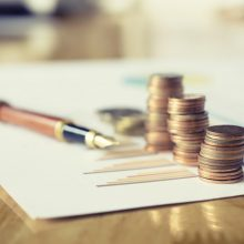 ATM Financing: 6 Considerations for Public Companies