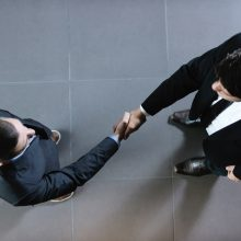 Are You Ready to Deal with Activist Shareholders?