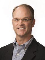 Chris Brinzey