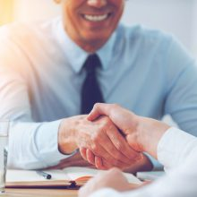 Do's and Don'ts for Working With Your Investor Relations Advisor