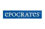 Epocrates