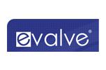Evalve