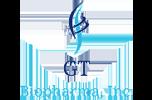 GT-Biopharma-Logo