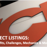 Guide to Direct Listings