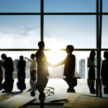 How to Engage with Sell-Side Analysts: Tips from the Source