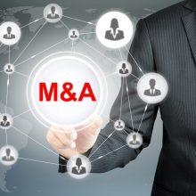 M&A Communications