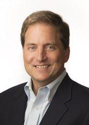 Mark Klausner