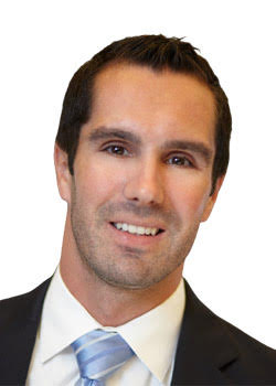 Matt Lindberg