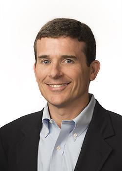 Peter Vozzo