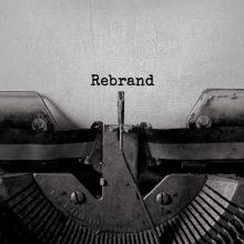 Rebranding the Right Way
