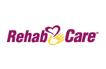 Rehab Care