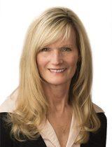 Sharon Kirchoff