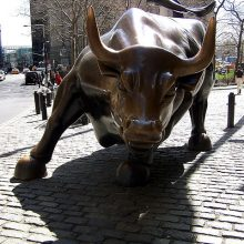 Step Away From the Ticker Tape—Avoiding Stock Price Overload