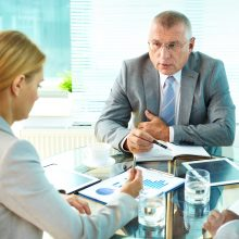 Three Tips for Working With Your Analysts