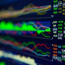Tips for Avoiding Common Post-IPO Pitfalls