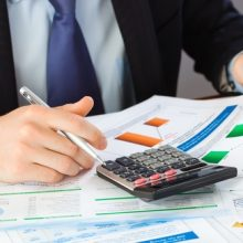 Top 10 Reasons It's OK to Meet with Hedge Funds