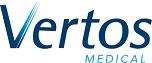 Vertos Medical Logo