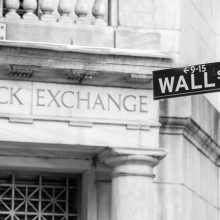 Wall Street - Direct Listings