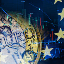 What You Need to Know About the Impact of MiFID II