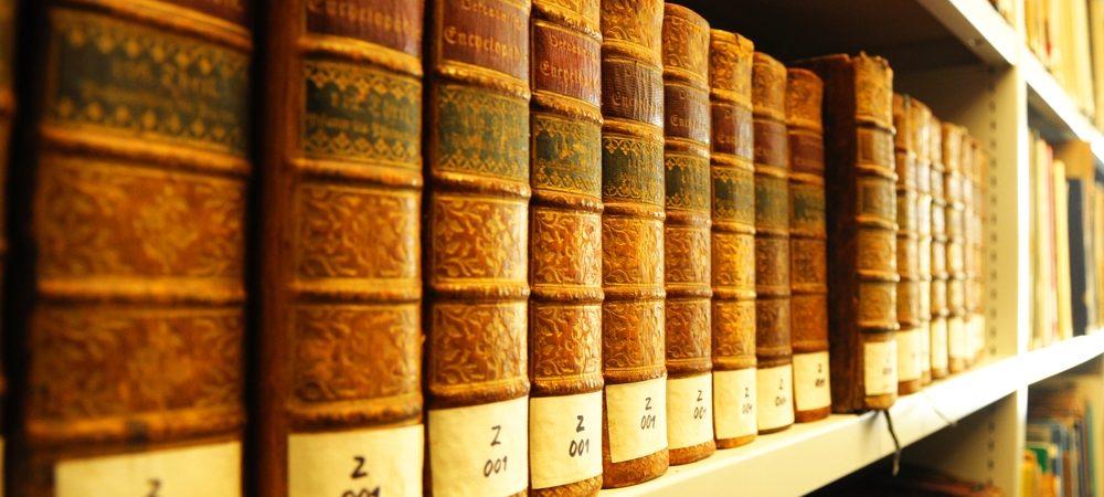 eBooks - Resources