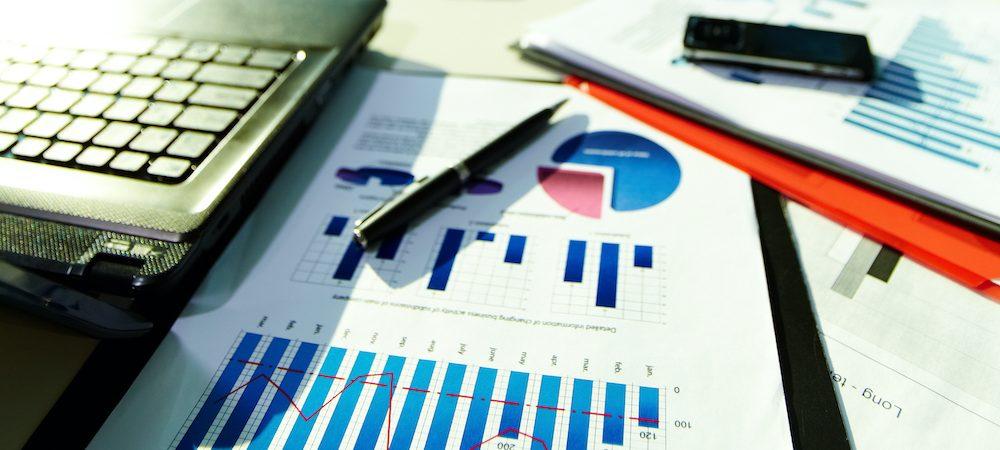 perception audit reports