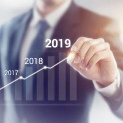 investor-relations-plan