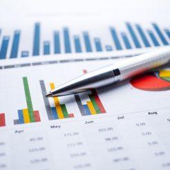 Formal Financial Guidance