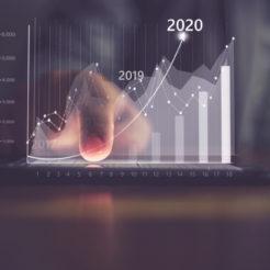 IPO predictions