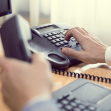 4 Pieces of Advice for Successful Earnings Calls