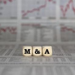 Westwicke-Partners_M&A
