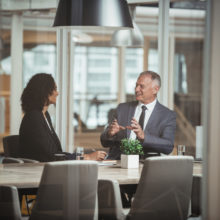 5 Tips for Effective Analyst Communications