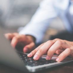 Westwicke Investor Relations Website Checklist