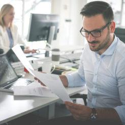Westwicke - ESG research providers