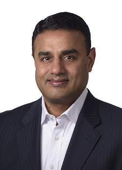 Sameer Khambadkone