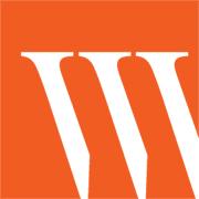 Westwicke Partners